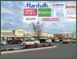 Northgate Mall thumbnail links to property page