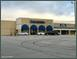 Hillwood Shopping Center thumbnail links to property page